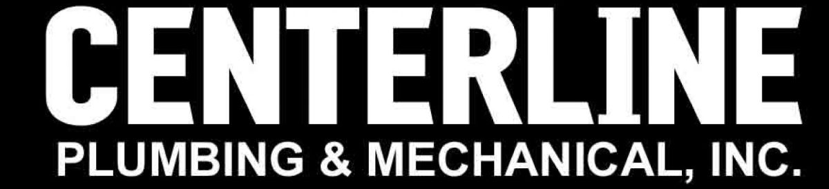 Centerline Plumbing Mechanical Inc San Diego Commercial